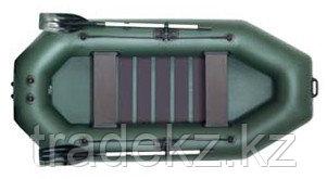 Лодка ПВХ надувная KOLIBRY K-280TL, фото 2