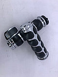 Гипсы (ручки) на 25 руль, фото 3