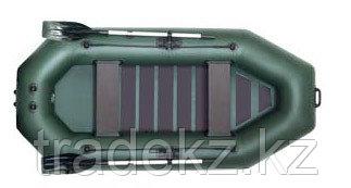 Лодка ПВХ надувная KOLIBRY K-280CT
