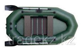 Лодка ПВХ надувная KOLIBRY K-250T, фото 2