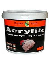 ACRYLITE, для линолеума 1.2кг