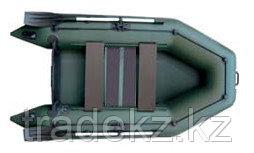 Лодка ПВХ надувная KOLIBRY KM-260