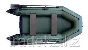 Лодка ПВХ надувная KOLIBRY KM-280, фото 2