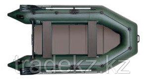 Лодка ПВХ надувная KOLIBRY KM-330