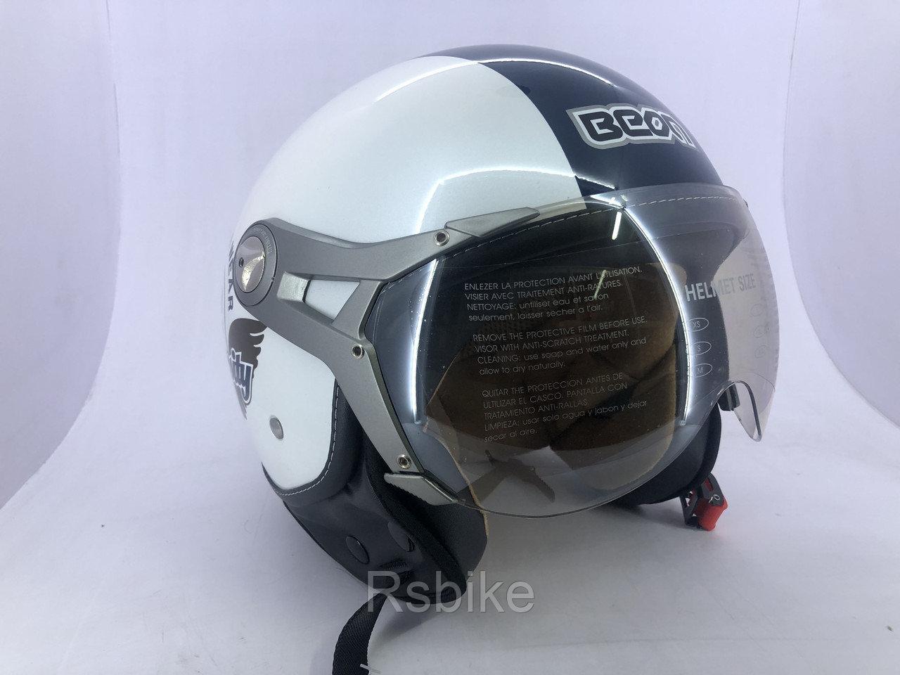 Шлема BEON