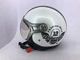 Шлема BEON, фото 2
