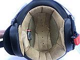 Шлема BEON, фото 3