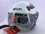 Шлема BEON, фото 4