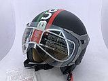Шлема BEON, фото 9