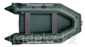 Лодка ПВХ надувная KOLIBRY KM-300