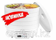Сушилка ВОЛТЕРА 500 КОМФОРТ таймером и симисторным блоком