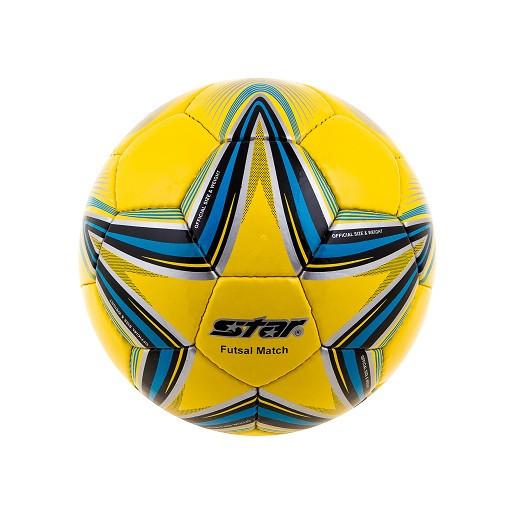 Мяч для мини футбола Star 4 original