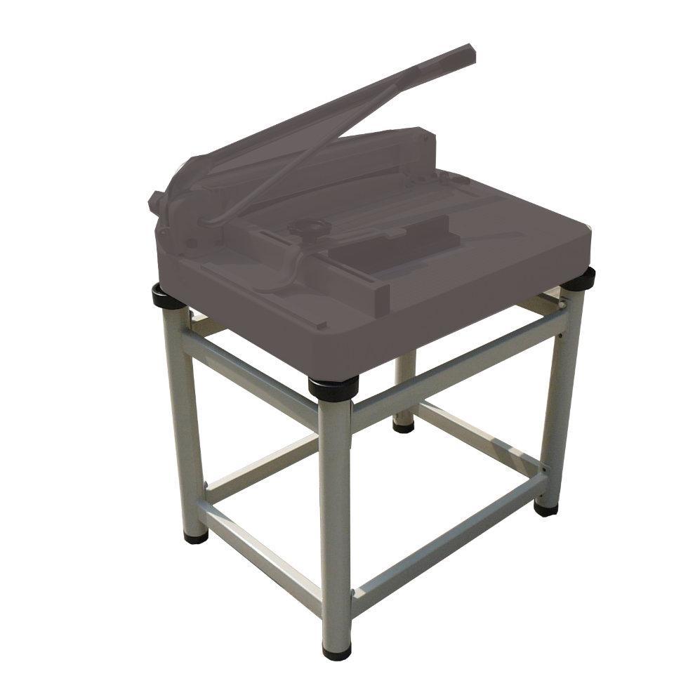 Стойка/стол для гильотины Yunguang YG-868A3 / YG-858A3