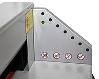 Резак гильотинный FRONT G450VS+, фото 6