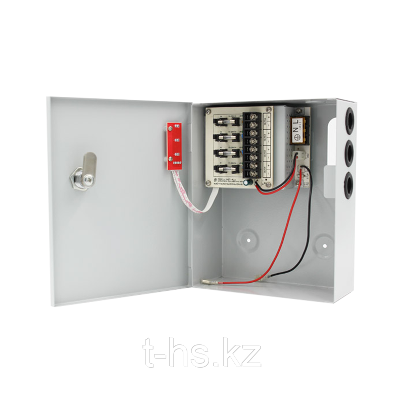 SIHD1205-08CB Блок питания