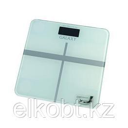 Весы электронные бытовые GALAXY GL4808
