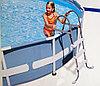 Intex 28065 лестница для бассейна 107 см