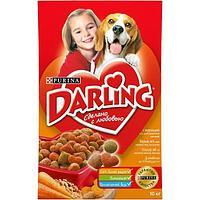 Корм Darling для собак (Птица с овощами) - 10 кг