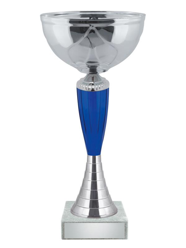 Кубок серебро KM1467-Z