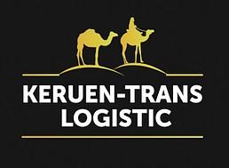 ТОО KERUEN-TRANS
