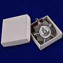 Орден Кутузова II степени (на колодке) муляж, фото 3