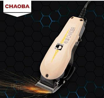 Машинка Chaoba