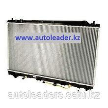 Радиатор охлаждения на Toyota Avalon 1999-2004
