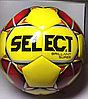 Select / Мяч SELECT BRILLANT SUPER TB FIFA №5