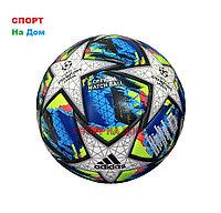 Футзальный мяч Adidas UEFA Champions League 2019 (реплика)