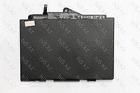 Аккумулятор для Ноутбука HP Elitebook 820 G4 ST03XL ORIGINAL