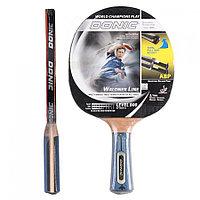 Ракетка для настольного тенниса Donic LEVEL 800