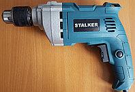 Дрель DS 700-13 Stalker