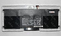 Аккумулятор для ноутбука Asus Zenbook UX301La C32N1305 ORIGINAL