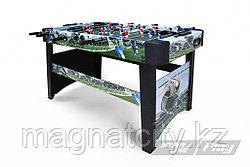 Мини-футбол World game SLP-4824P-3