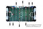 Мини-футбол World game SLP-4824P-3, фото 4