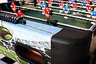 Мини-футбол World game SLP-4824P-3, фото 6