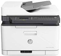 МФУ HP Color Laser MFP 179fnw 4ZB97A