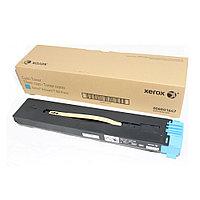 Тонер-картридж Xerox 006R01647 (голубой) Для Xerox Versant 80/180 Press 20 000 страниц (А4)
