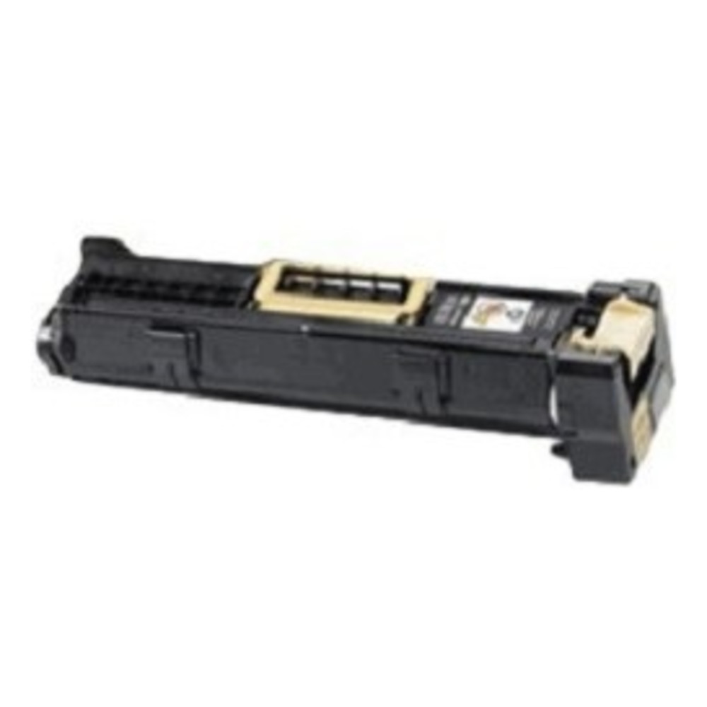 Фотобарабан  Xerox  013R00655 (чёрный)  Для Xerox Digital Color Press 700/770  Colour C75/J75  373 000 страниц
