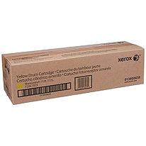 Фотобарабан  Xerox  013R00658 (жёлтый)  Для Xerox WorkCentre 7120/7125/7220/7225  51 000 страниц (А4)