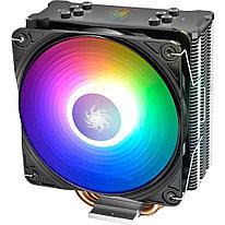 Кулер для процессора  Deepcool  GAMMAXX GT A-RGB  DP-MCH4-GMX-GTE2-ARGB