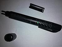 Автономный тестер измерения тормозной жидкости., фото 1