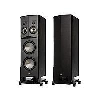 Напольная  акустика Polk Audio Legend L800LR черный