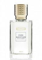 Парфюм Ex Nihilo Fleur Narcotique 50ml (Оригинал-Франция)
