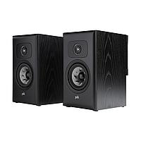 Полочная акустика Polk Audio Legend L100 черный, фото 1