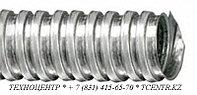 Металлорукав Р2-НА 15