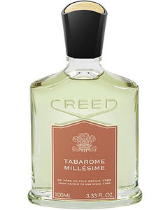 Creed Tabarome Millesime