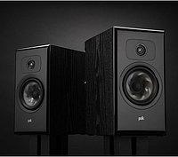 Полочная акустика Polk Audio Legend L200 черный, фото 1