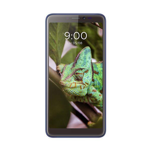 "Смартфон BQ-5518G 5.45"""