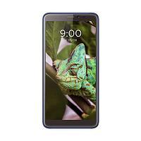 "Смартфон BQ-5518G 5.45"", фото 1"